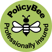 Policy Bee Professional insurance