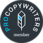 The Professional Copywriters Network